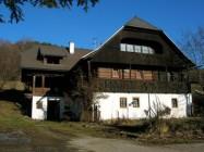0129_9231 Velden Droeschitzer Weg