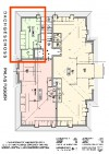 Palais_Fugger_Plan_1.jpg