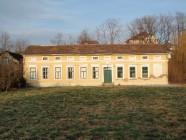 0063_2192 Pellendorf